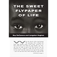 The Sweet Flypaper of Life
