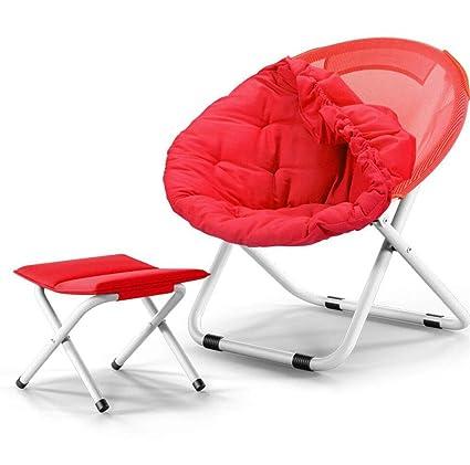 Sensational Rocking Moon Chair Sun Lounger Lazy Chair Radar Chair Machost Co Dining Chair Design Ideas Machostcouk