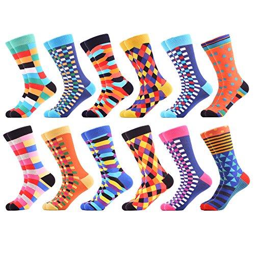 Best Mens Casual Socks