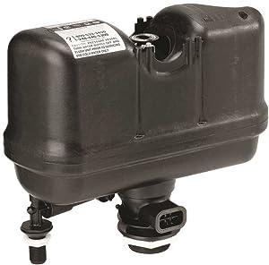Sloan Flushmate Pressure Assist Flushing System, 1.6gpf