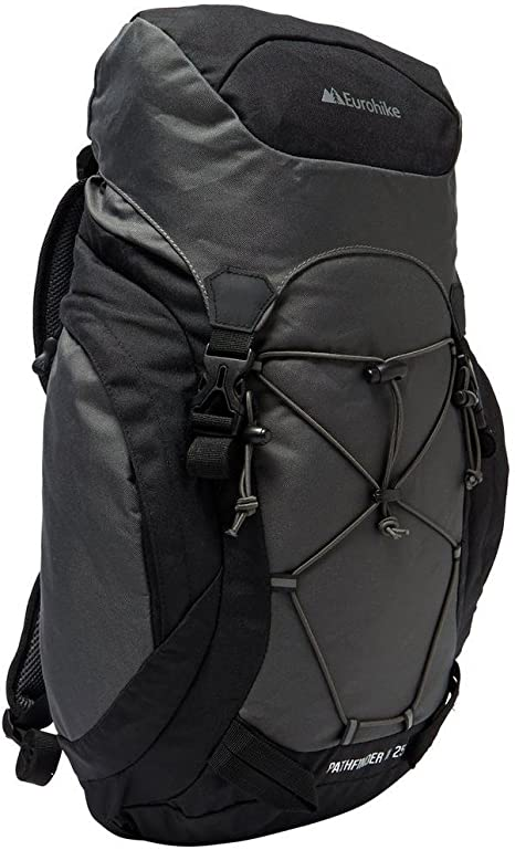 Pathfinder II 35L Rucksack