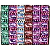 Canel's Original 4 Piece Gum Box (60 Count)