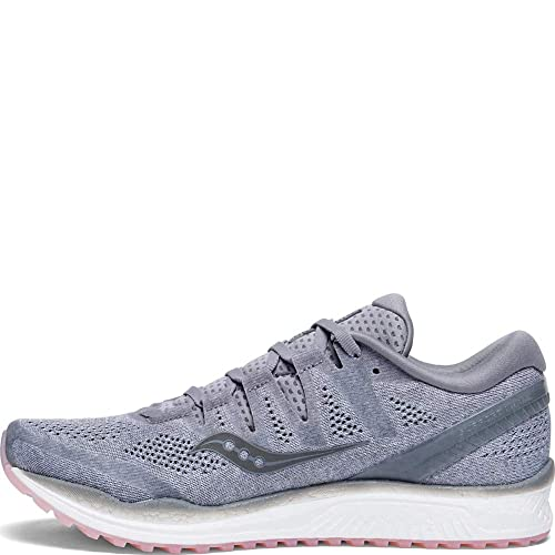 Saucony Women s Freedom Iso 2 Running Shoe