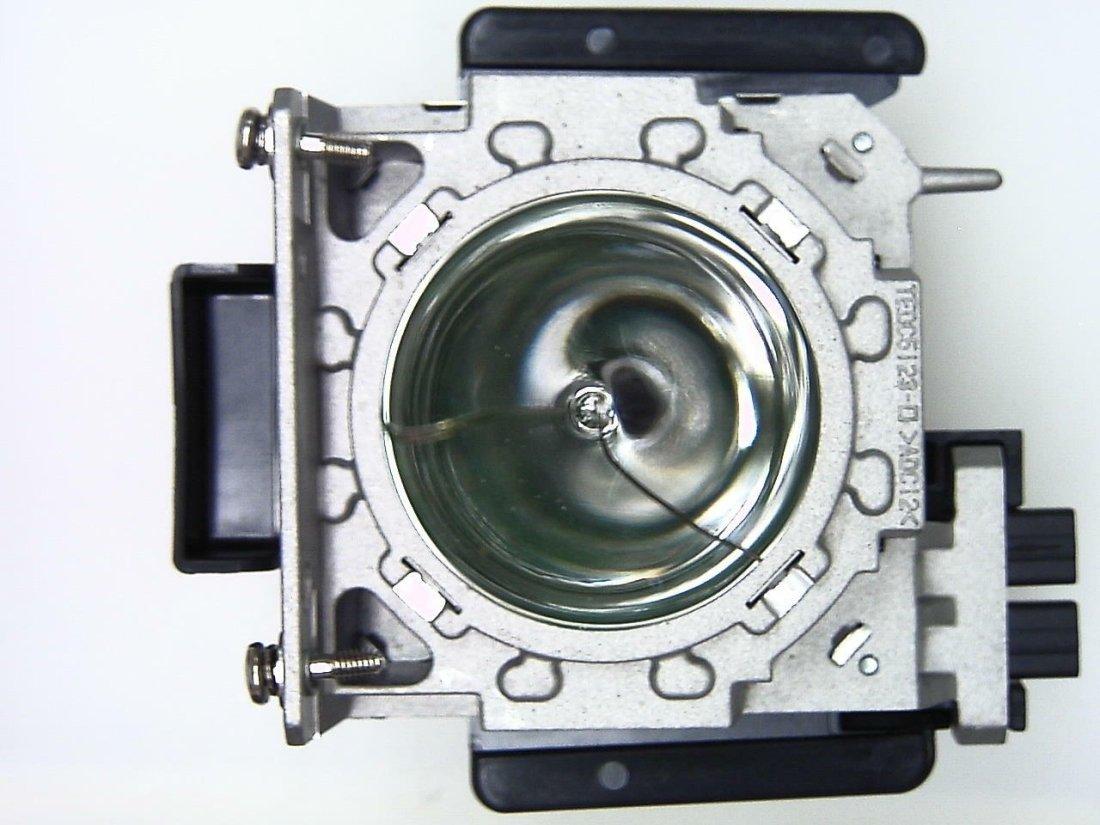 Panasonic et-lad310元Singleランプ   B005GTCTDG