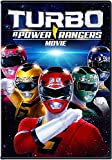 Turbo: A Power Ranger Movie
