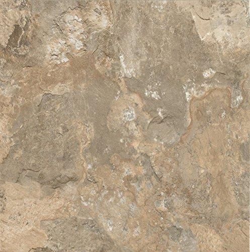 Alterna Mesa Stone 16  X 16  Beige D4106 25 Sf Box