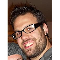 Andy Peloquin