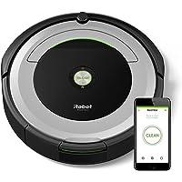 iRobot Roomba 690 Robot Vacuum with Wi-Fi and Alexa Connectivity