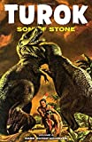 Turok, Son of Stone Archives Volume 2