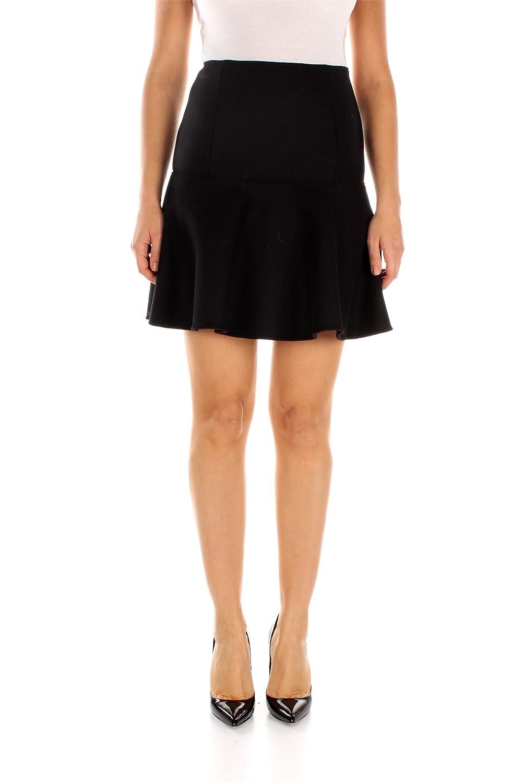 PRADA Women skirt