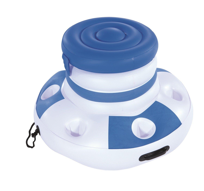 CoolerZ Floating Inflatable Cooler