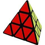 LIKIQ ピラミンクス 競技専用 ピラミッド型