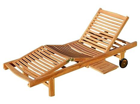 Sedia A Sdraio In Legno : Di alta qualità sedia a sdraio sdraio lettino sdraio da giardino