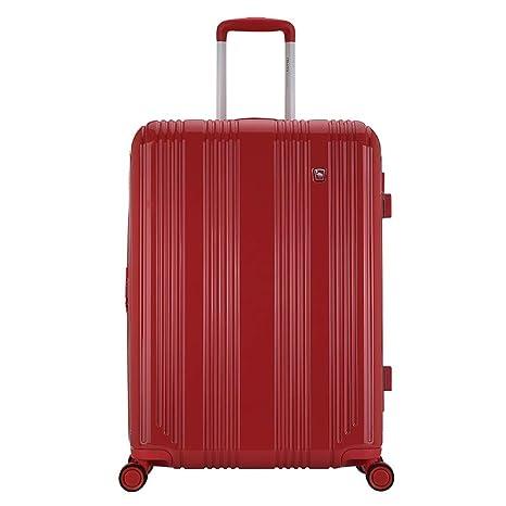 c29c843d19 SPERQUIC Valigetta ventiquattrore per trolley da 20 pollici, valigia rigida  da 25 pollici, G
