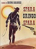 Spara Gringo Spara [Italia] [DVD]