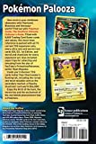 Pokemon Cards: The Unofficial Ultimate Collector's
