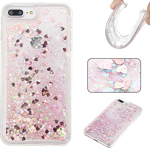 iphone 8 case kkeiko