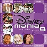 : Disneymania 4