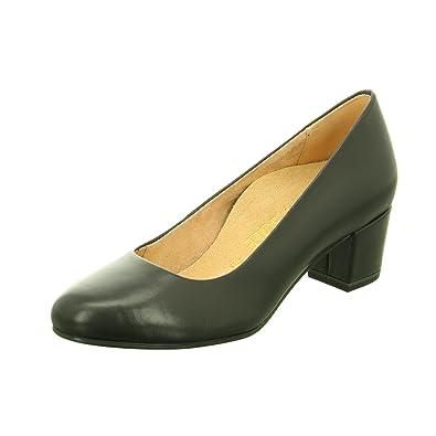 66f43f402347 Tamaris 11 22401 20 001  Amazon.de  Schuhe   Handtaschen