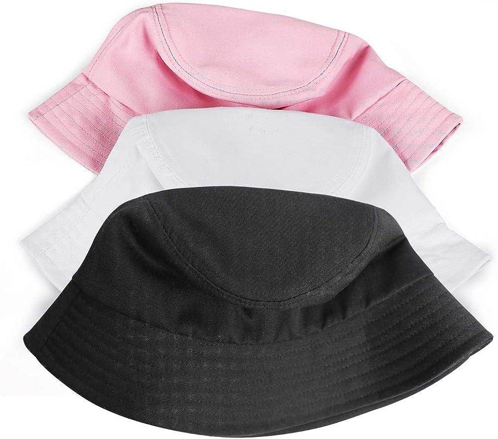 for Men Cute Ball Hats The Handmaids Tale Womens Bucket Dad Hat