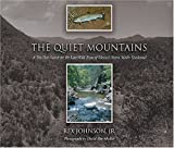 The Quiet Mountains, Rex Johnson, 0826322735