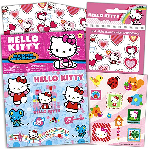 hello-kitty-assorted-stickers-set-assorted