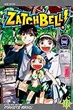Zatch Bell! Vol. 11