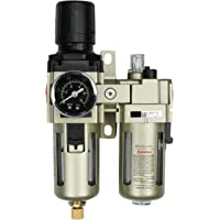 OUKANING 1K0820803E Raccord magn/étique pour compresseur dair
