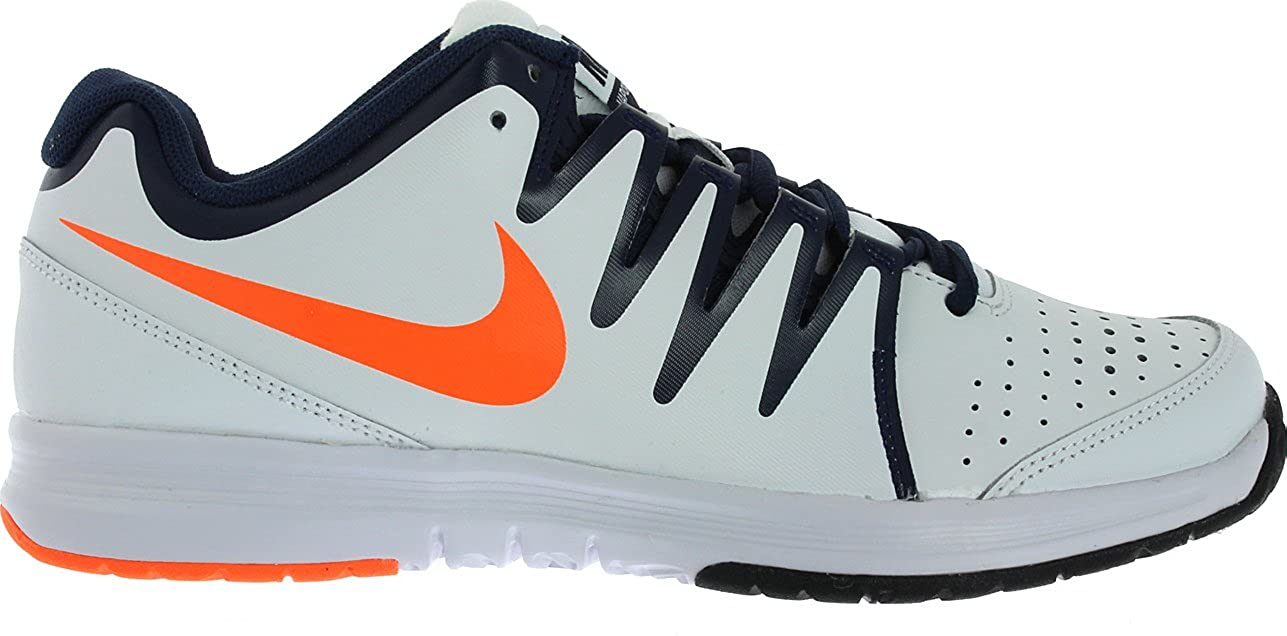 nike vapor court tennis shoe