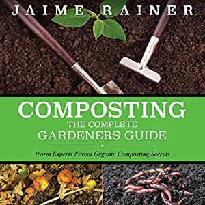 Composting Audiobook