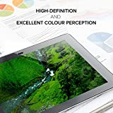 Celicious Vivid Invisible Glossy HD Screen