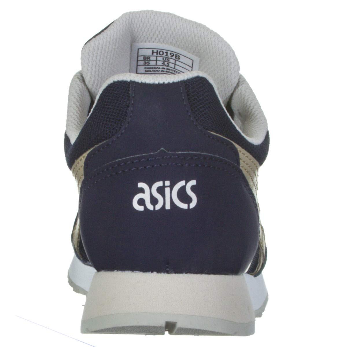 Tênis Asics Curreo Preto Masculino  Amazon.com.br  Amazon Moda 47cb13921c691