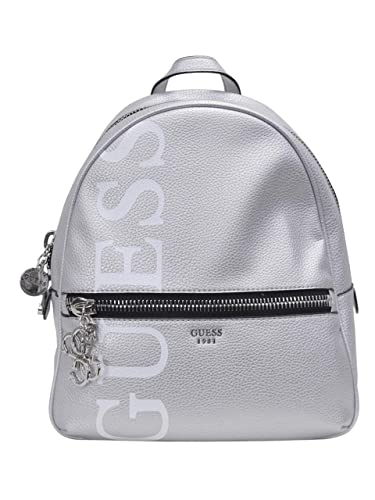 e62f4aac7 Amazon.com: GUESS Women's Urban Chic Large Red Backpack Bag: Shoes