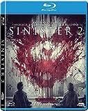 Sinister 2 [Blu-ray]