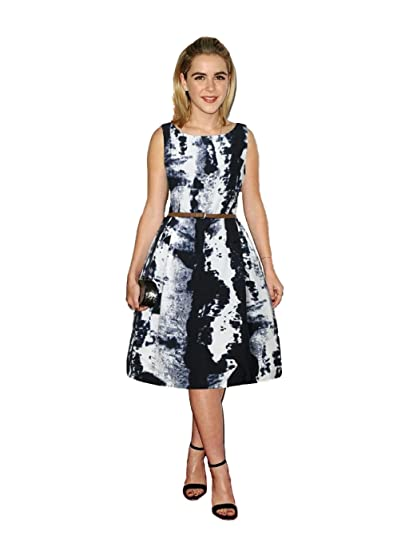 b17f47803eff Royal Export Women s Cotton Dress  Amazon.in  Clothing   Accessories
