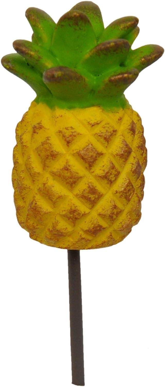 Studio M Miniature Fairy Garden Pineapple