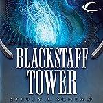 Blackstaff Tower: Forgotten Realms: Ed Greenwood Presents Waterdeep, Book 1 | Steven E. Schend