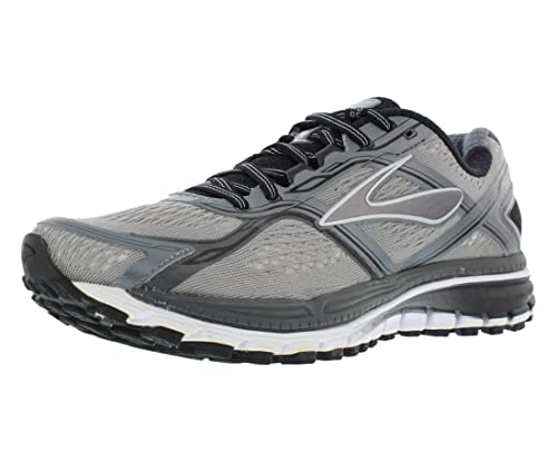 e82979bc115 Brooks Ghost 8 Running Men s Shoes Size 7.5  Amazon.ca  Shoes   Handbags