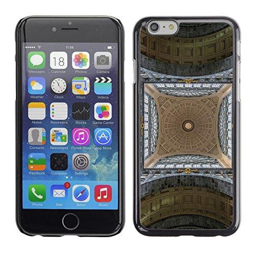 "Premio Sottile Slim Cassa Custodia Case Cover Shell // F00007437 Galerie Dahlia // Apple iPhone 6 6S 6G 4.7"""