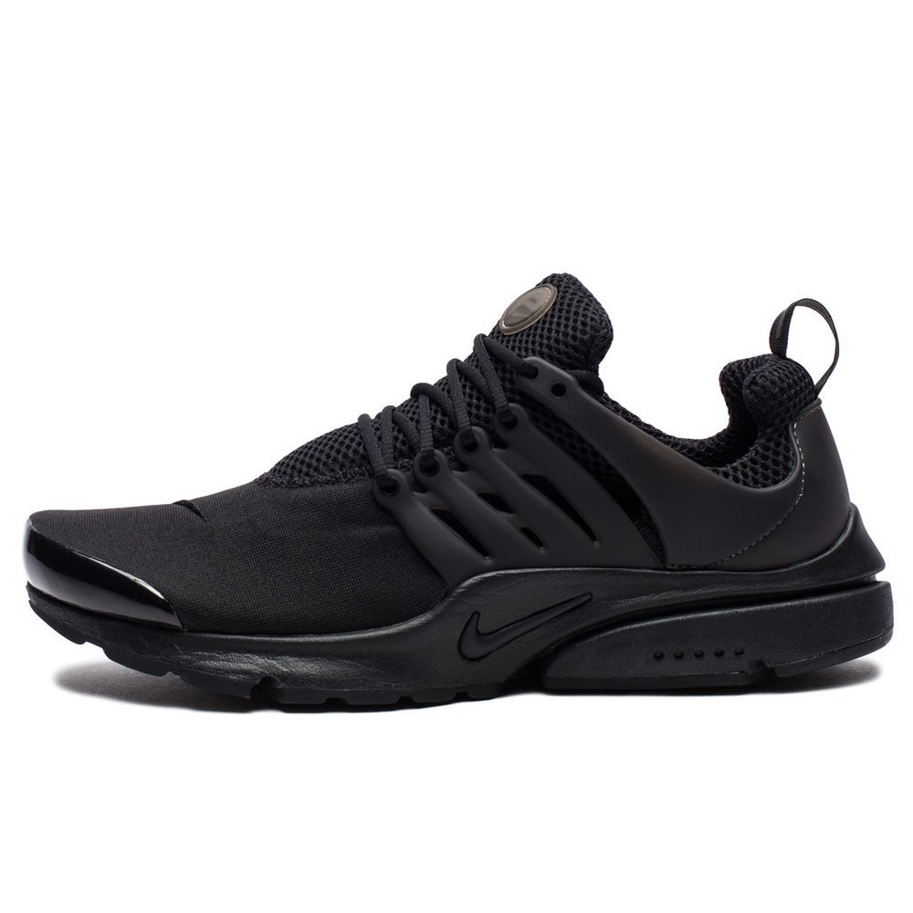 Air Nike Shoes For Men At Amazon