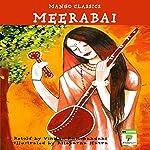 Meerabai | Vinitha Ramchandani