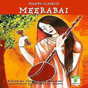 Meerabai Audiobook