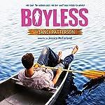 Boyless | Janci Patterson