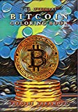 img - for The Official Bitcoin Coloring Book book / textbook / text book