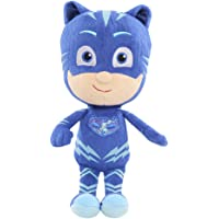 Just Play PJ Masks Bean Catboy Plush