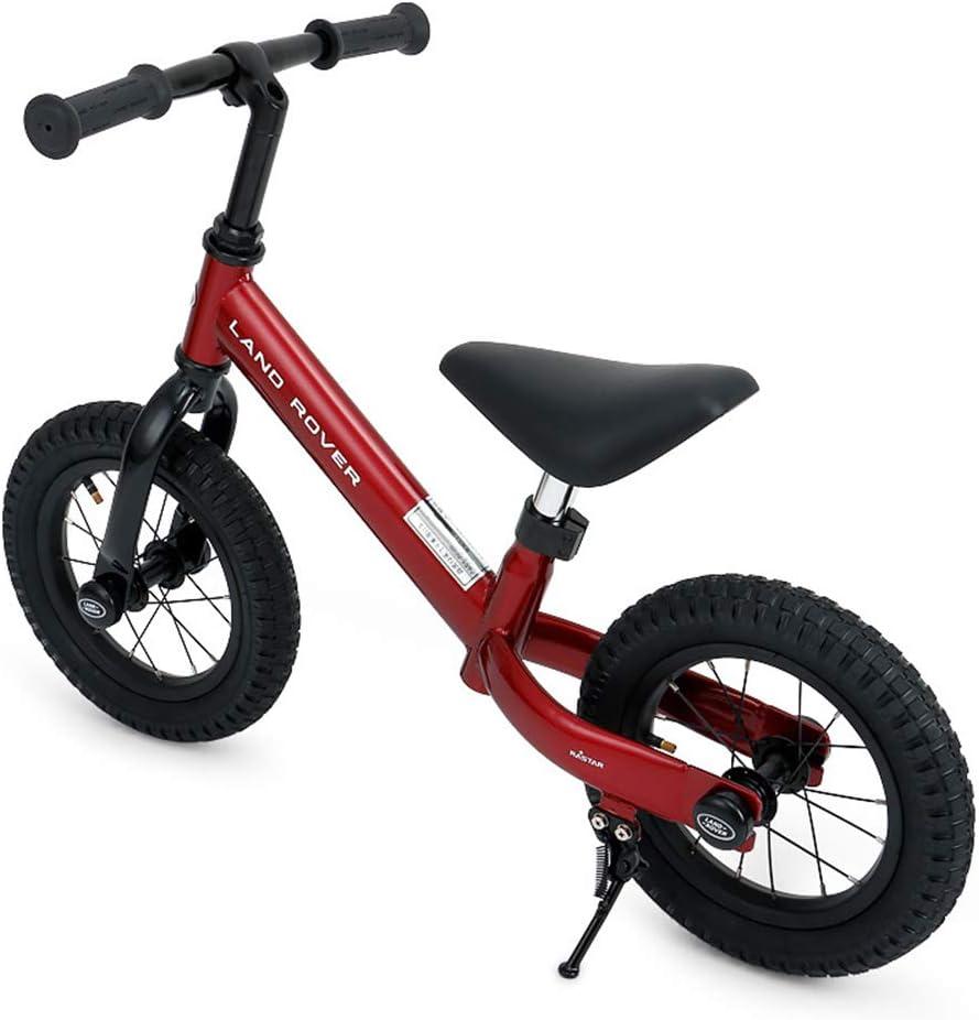 XUE Mejor opción Productos niños Auto Equilibrio Caminar ...