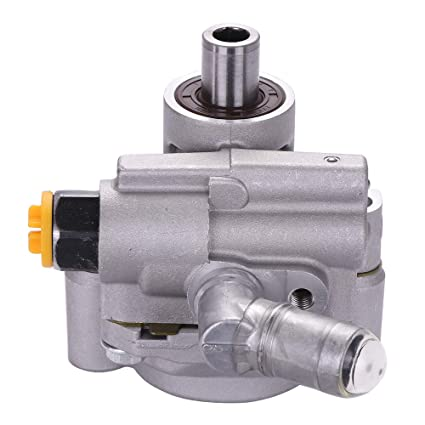 Amazon Com Eccpp 21 5305 Power Steering Pump Power Assist Pump Fit