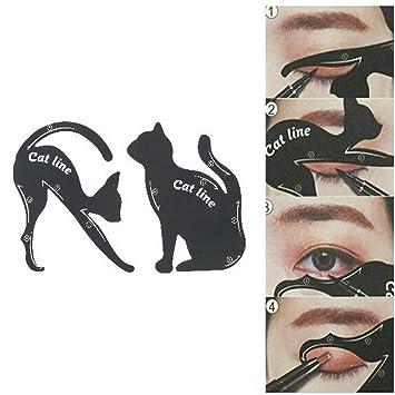 41757bc98a94 Cat Dinding Model Wallpaper
