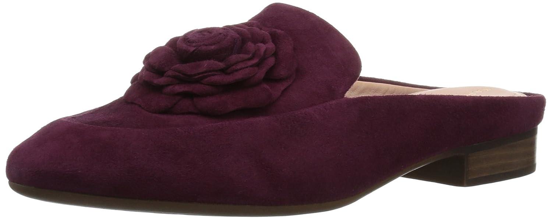 13c8180e58b Amazon.com  Taryn Rose Women s Blythe Mule  Shoes