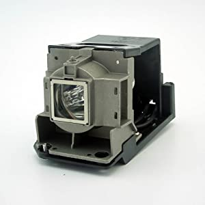 01-00247/75016600 Replacement Projector Lamp with Housing for Smartboard Unifi 45/560 / 580/660 / 680 / 600i2 / 660i2 / 680i / 680i2 / UF45
